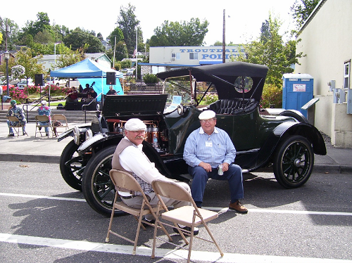 1914RoadsterTroutdale2006